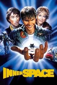 Viagem Insólita (1987) Assistir Online