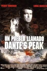 Dante's Peak (1996)