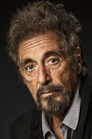 Al Pacino streaming movies