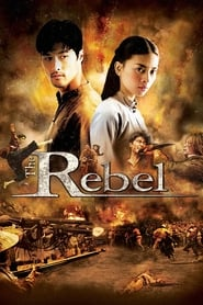 The Rebel streaming sur libertyvf