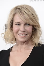 Chelsea Handler streaming movies