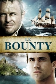 Film Le Bounty streaming VF complet