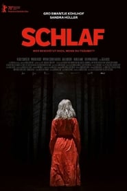 voir film Schlaf streaming