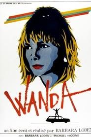 Film Wanda streaming VF complet