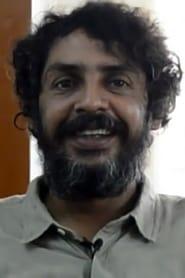 Anand Sami streaming movies