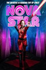Nova Star