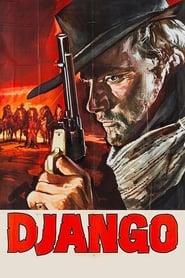 Django - Dublado