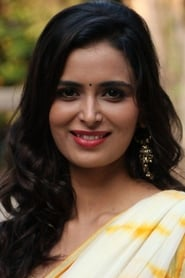 Meenakshi Dixit streaming movies