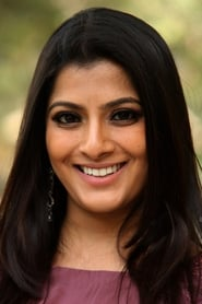 Varalaxmi Sarathkumar streaming movies