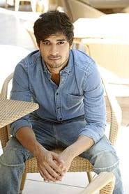 Tahir Raj Bhasin streaming movies