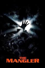 The Mangler, O Grito de Terror (1995) Assistir Online