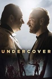 Descargar Operación Éxtasis (Undercover) Latino HD Serie Completa por MEGA