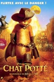 Le Chat Potté streaming