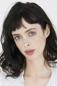 Krysten Ritter streaming movies
