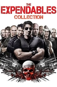 The Expendables All Parts Collection Part 1-3