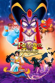 Aladdin : Le Retour de Jafar streaming sur libertyvf