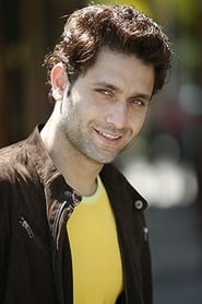 Shiney Ahuja streaming movies