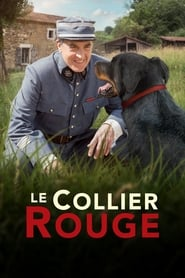 Le Collier rouge streaming sur filmcomplet