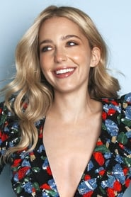 Jessica Rothe streaming movies