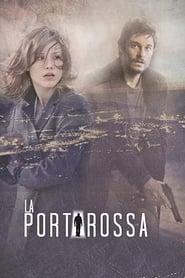 La Porta Rossa Saison 1 streaming