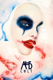 American Horror Story streaming sur libertyvf