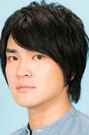 Shinsuke Sugawara