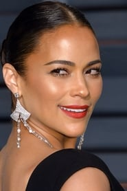 Paula Patton streaming movies