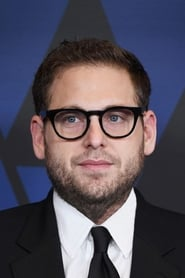 Jonah Hill streaming movies