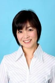 Noriko Hidaka streaming movies