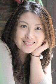 Junko Minagawa streaming movies