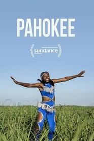 Pahokee, une jeunesse américaine streaming sur zone telechargement