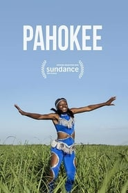 voir film Pahokee, une jeunesse américaine streaming