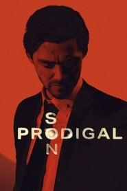 Descargar Prodigal Son Temporada 1 Español Latino & Sub Español por MEGA
