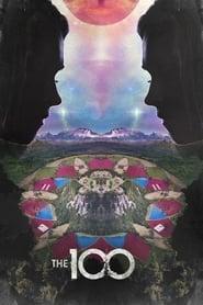 Descargar Los 100 (The 100) Temporada 6 Español Latino & Sub Español por MEGA