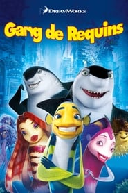Film Gang de Requins streaming VF complet