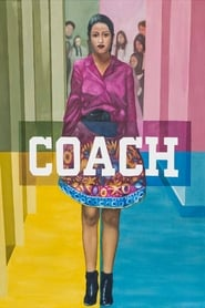 Coach (2016)