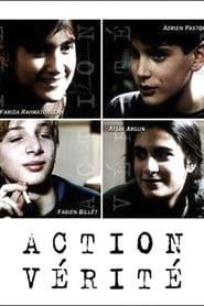 Action vérité