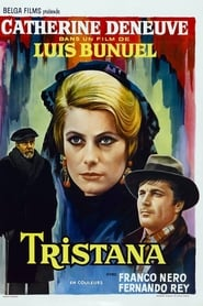 Film Tristana streaming VF complet