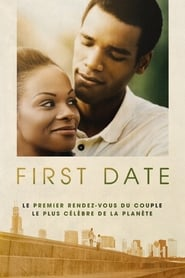 First date streaming sur libertyvf