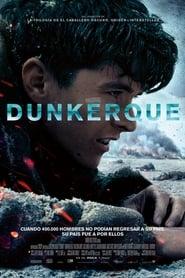 Dunkirk (Dunkerque)