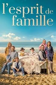 L'esprit de famille streaming sur zone telechargement