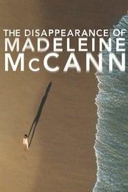 Madeleine McCann'in Kayboluşu