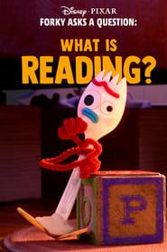Garfinho Pergunta: O Que é Leitura?