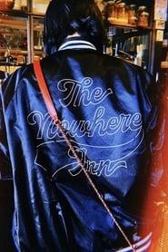 Poster for The Nowhere Inn (2020)