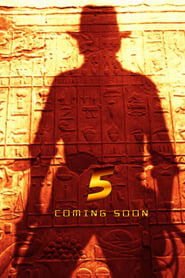 Indiana Jones 5 (2021)