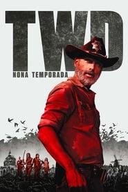 The Walking Dead (9×16) Assistir Online