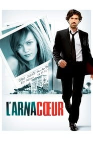 Film L'Arnacœur streaming VF complet