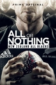 All or Nothing: New Zealand All Blacks streaming sur zone telechargement