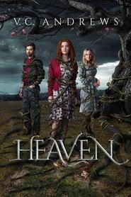 Os Sonhos de Heaven - Dublado