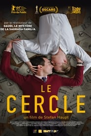 Le Cercle streaming